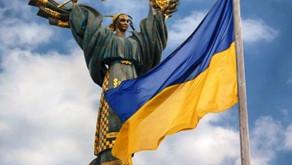 """Мюнхенские """"12 шагов к миру"""" вызвали скандал в Украине"""