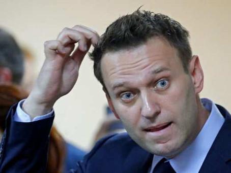 ЕСПЧ потребовала – Россия послала