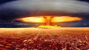Обмен ядерными ударами репетируют американцы