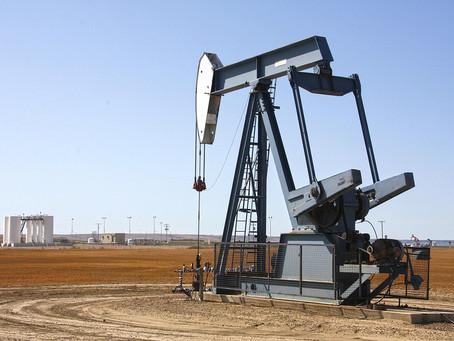 «Нефтяная война»: что стоит за битвой терминов и понятий?