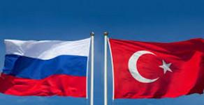 Российскому газу Анкара предпочитает азербайджанский