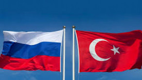 О российско-турецком