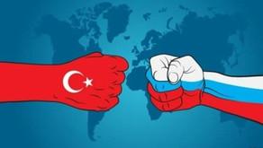Почему нарастает эскалация между РФ и Турцией