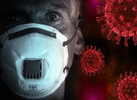 Каким этническим группам коронавирус более опасен?