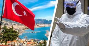 Любители отдыха в Турции рано обрадовались