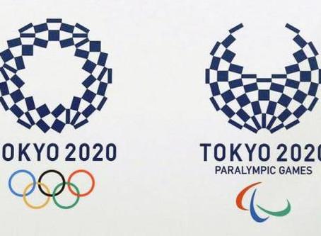 Быть или не быть Токио-2020?