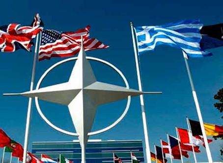 Греция о действиях НАТО: это несправедливо и неприемлемо