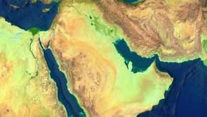 Ближний Восток готов доверить свои интересы только Москве