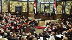 Сирия может предъявить Турции территориальные претензии