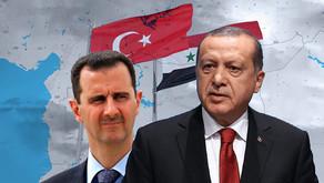 Что России ждать от Эрдогана?