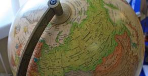 Появится ли «окно возможностей» для отчуждения территорий от России?