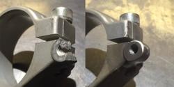 www.aliuminiovirinimas.lt