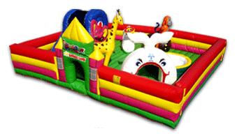 inflatable_animal_playground (1).jpg