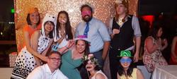 Strieter Group Vivian Wedding.jpg