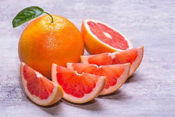 Pomélo, agrumes, santé, health, nutrition, plaisirs, Bruxelles, bienfaits, minéraux, vitamines, fruits, saison, fruits de saison, février, jus de fruits, jus de pomélo, jus d'agrumes,