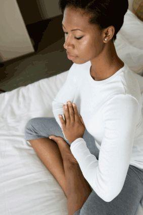 meditation, relaxation, soin, santé, health, détente, sommeil, réparateur,