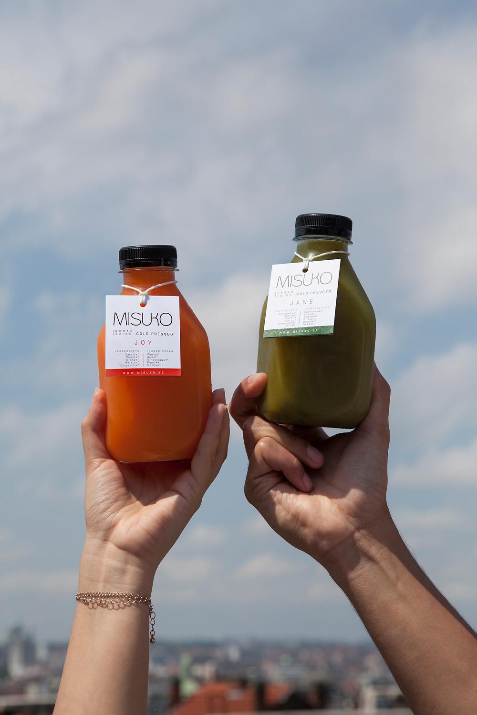 juice, jus, cold pressed, pressé à froid, health, santé, healthy, food, nourriture, bruxelles, belgique,