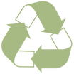 PICTOS_RECYCLAGE.png