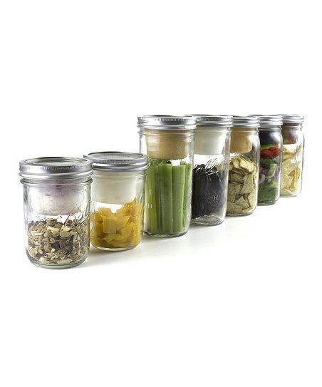 food, alimentation, climat, réduction des déchets, environnement, écologie,