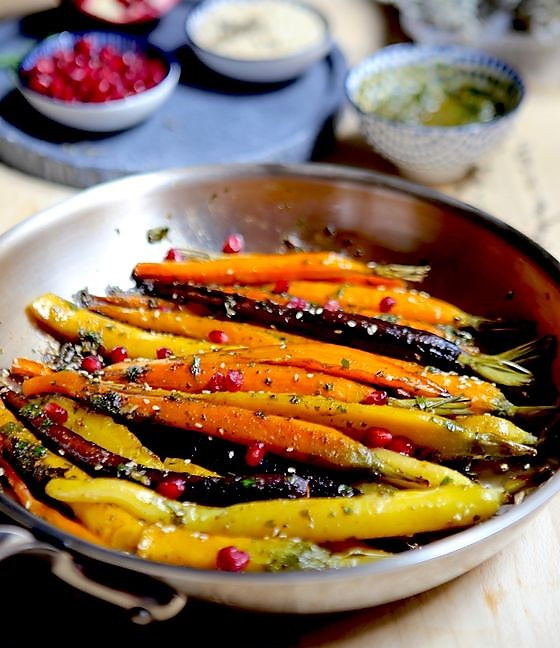 légumes, fruits, sains, bios, local, saison, carotte, détox