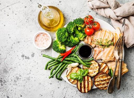 Alerte Foodie : Misuko présente ses nouvelles tendances food 2021.