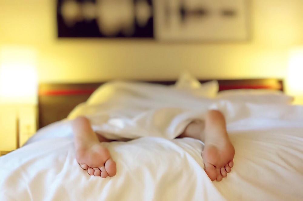 sieste, sommeil, dormir, nuit, récupération, santé, sain, douillet, nid, détox, jus, misuko, accompagnement, conseil, blog, article, rp, presse