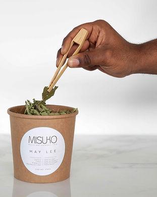 MISUKO_produits_cuisine7239.jpg