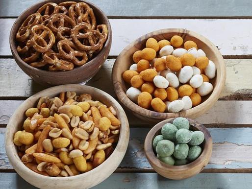Aliments ultra-transformés : comment réduire votre dépendance à leur égard