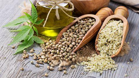 protéines, omega3, nutrition, alimentation, chanvres, alimentation saine, santé, Brussels, Belgique,