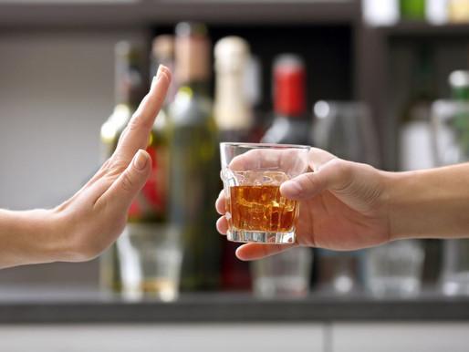 Dry January : pourquoi vous devriez renoncer à l'alcool en janvier ?