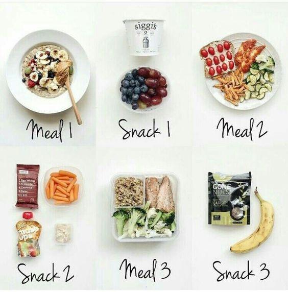meal, snack, clean, eating, régime, détox, detox, cleanse