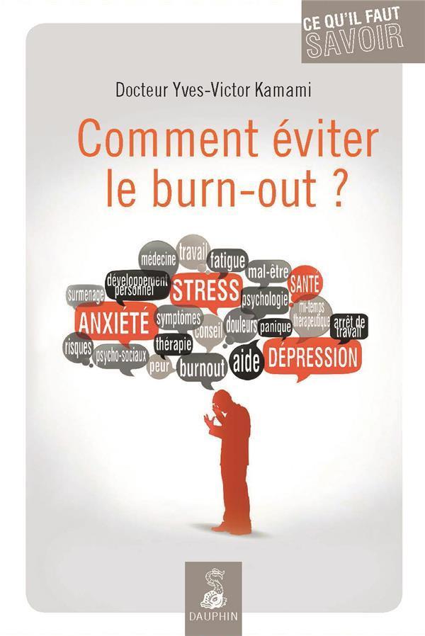 stress, burnout, santé, sain, employé, employeur, boulot, travail, vie, actif, ville, pollution, voiture, métro, dodo, détox, jus, cure,
