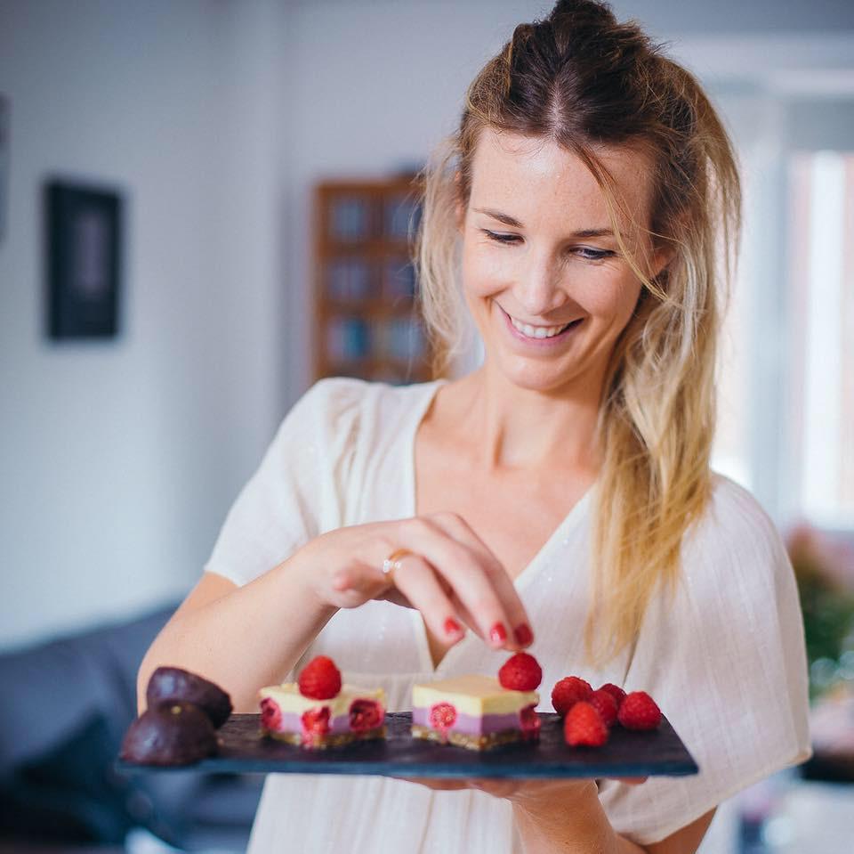 raw, cake, cru, gâteaux, gourmandise, sain, santé, fruits, légumes, blog, misuko, jus, event, ubran, urbain