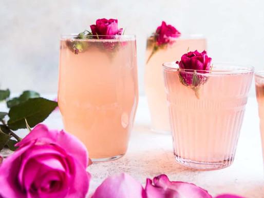 Des cocktails hypocaloriques pour les fêtes ? C'est possible !