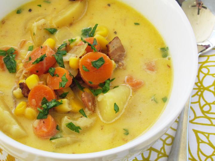 soupe, soup, automne, autumn, warm food, comfort food, nutrition, plaisir, bien-être, fall, recipe, recette,