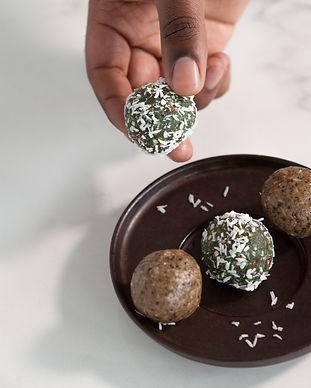 MISUKO_produits_cuisine7414_BALLS.jpg