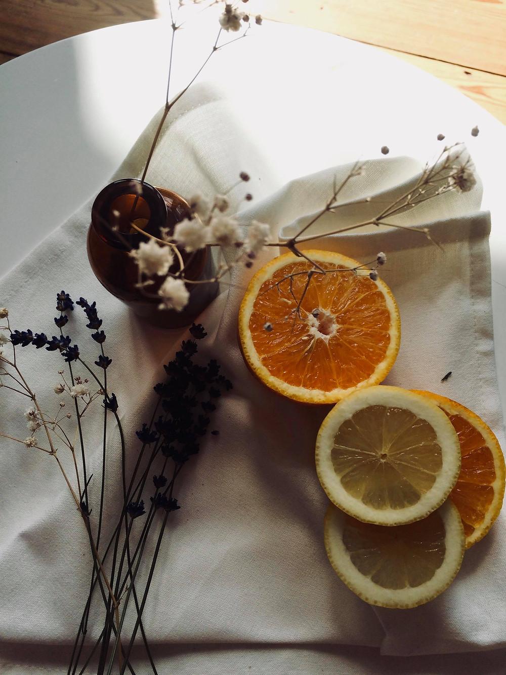 citron, orange, alcalin, acide, ph, neutre, alimentation, sain, santé, maladie, organisme, jus, détox, bio