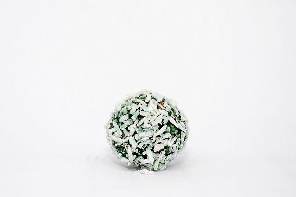 Energy balls n°2