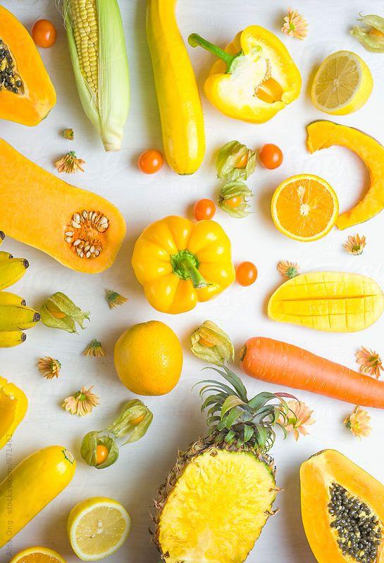 Misuko, nutrition, alimentation saine, hiver; maladies, bruxelles, belgique, food, winter, germs,
