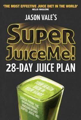 dead, santé, sain, fruits, légumes, jus, detox, coldpressed, juicing, misuko, cure, cleanse