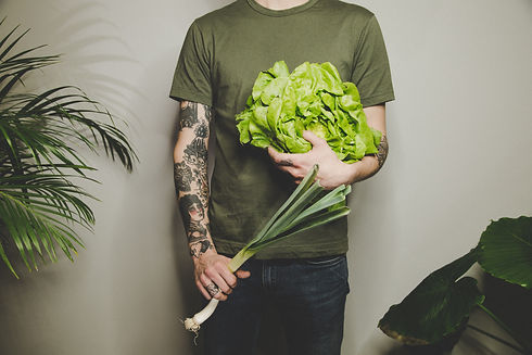 Couleur-frais-nohpp-presse-froid-cru-vivant-sain-santé-raw-bio-organic-vert-légume-fruit
