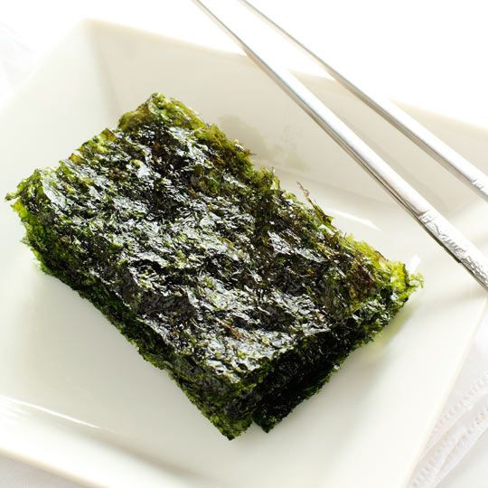 algues, bien-être, santé, health, nutrition, omega3, détox, détox Bruxelles, minéraux, métabolisme, alimentation, alimentation saine, vitamines,