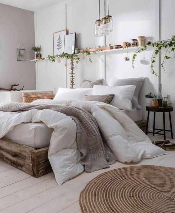 lit,sommeil,relaxation,détente,chambre,bien-être,environnement,sommeil réparateur,