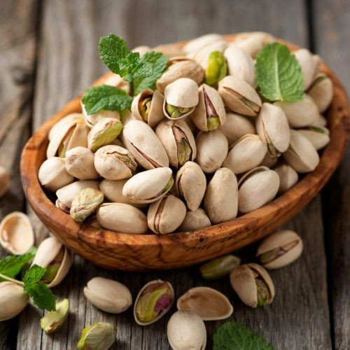 pistache, pistachio, fruits, légumes, saison, Bruxelles, food, health, nourriture, santé, Bios, nutrition, alimentation, alimentation saine, jus de fruits,