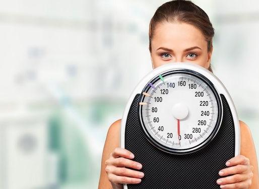 Pouvez-vous perdre du poids en marchant ?