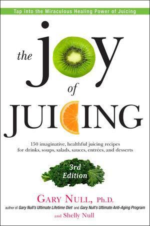 dead, santé, sain, fruits, légumes, jus, detox, coldpressed, juicing, misuko, cure, cleanse, joy