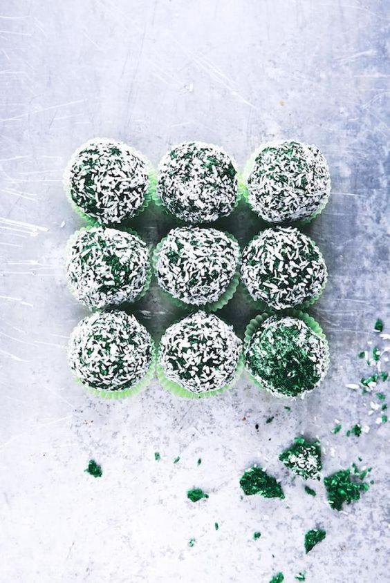 energy, balls, snack, sain, santé, détox, gourmandise, boule, graines, cru, coco, noix
