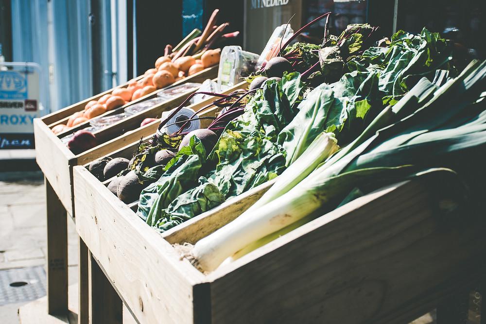Crudité, cru, raw, sain, bio, local, santé, healthy, sport, bien-être, fruit, légume