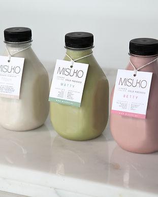 MISUKO_produits_cuisine7528-u_LAITS.jpg