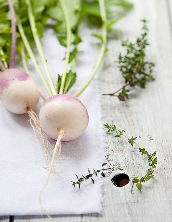 navet, légumes, saison, hiver, nutrition, santé, health, healthy, nourriture,